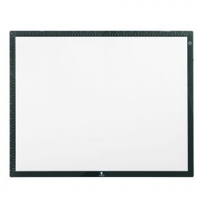 Daylight Wafer 3 Lightbox (A2+ /FQ)
